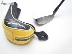 Taylormade RBZ Stage 2 Tour 5 Hybrid