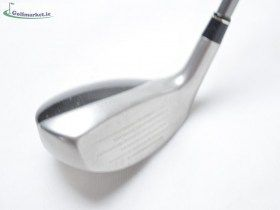 Taylormade Rescue Dual 3 Hybrid
