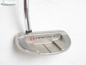 Odyssey White Hot #5 Putter