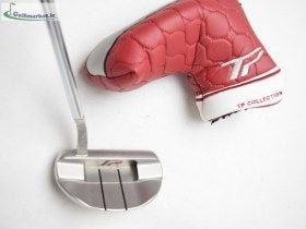 Taylormade TP Collection Mullen Putter