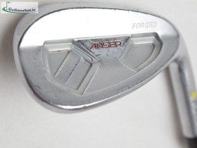 Ping Anser Forged Wedge 52Wedge