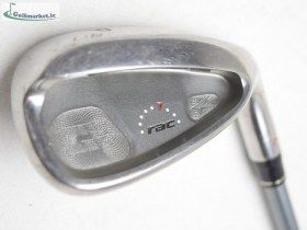 Taylormade RAC Graphite Pitching Wedge