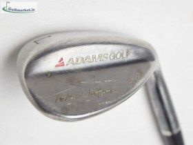 Adams Tom Watson 60 Wedge