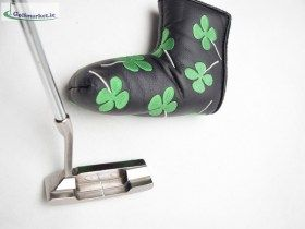 MD Golf Superstrong Mirage Putter