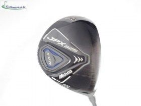 Mizuno JPX 825 Fairway 5 Wood