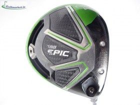 Callaway GBB Epic 9 Driver