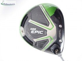 Callaway GBB Epic 10.5 Driver
