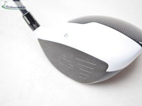 Taylormade M2 10.5 Driver