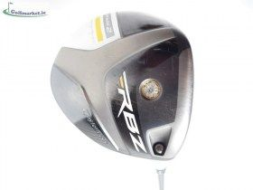 Taylormade RBZ Stage 2 HL Women Driver