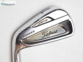 Titleist AP2 714 Iron Set