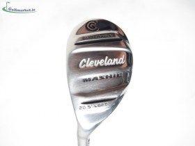 Cleveland Cleveland Mashie 3 Hybrid