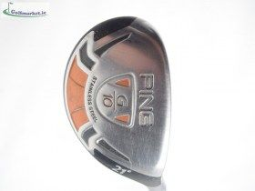 Ping G10 21 Hybrid