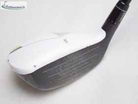 Taylormade RBZ Stage 2 Tour 3 Hybrid