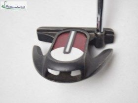 Ping Scottsdale Y Worry Putter