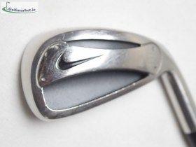 Nike Slingshot Graphite 3 Iron