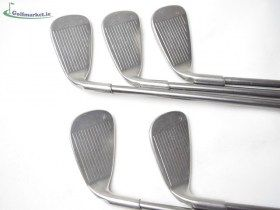 Ping G20 Graphite Iron Set