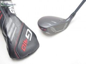 Ping G410 Fairway 9 Wood