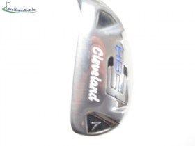 Cleveland HB3 Graphite 7 Hybird Iron