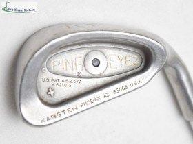 Ping Eye2 2 Iron
