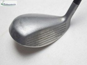 Adams TighLies Fairway 7 Wood