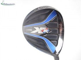 Callaway XR16 Fairway 5 Wood