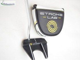 Odyssey Stroke Lab 7 Putter