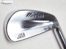 Mizuno MP-32 3 Iron