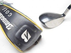 Bridgestone J33 Fairway 5 Wood