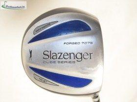 Slazenger 10.5 Driver