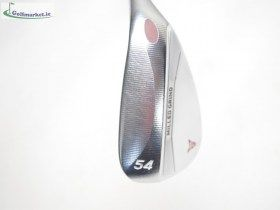 Taylormade Spin Milled LB 54 Wedge