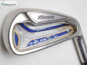 Mizuno MX100 6 iron