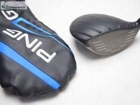 Ping G-Series 9 Driver