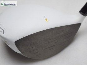 Taylormade R11 10.5 Driver