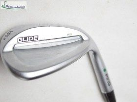 Ping Glide 2.0 56 WS Wedge