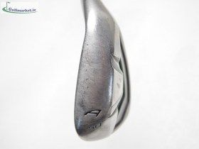 Taylormade RBZ Graphite A Wedge