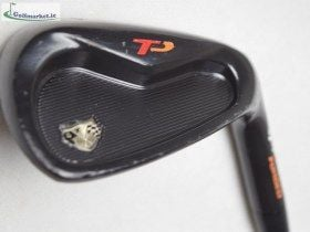 Taylormade TP Forged P Wedge