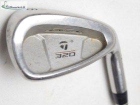 Taylormade 320 8 Iron
