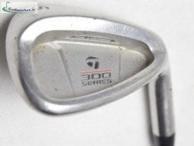 Taylormade 320 S Wedge