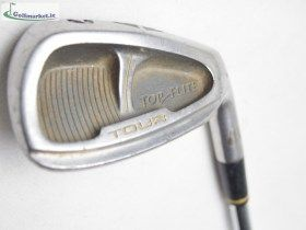 Top Flite Pitching Wedge