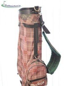 Macgregor Bag