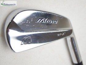 Mizuno MP-37 3 iron