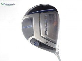 Cobra Max Offset Fairway 5 Wood