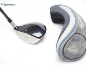 Tayloramde R7st Fairway 5 Wood