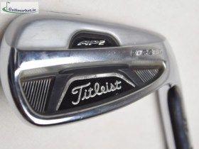 Titleist 712 AP2 9 Iron