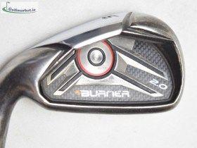 Taylormade Burner 2.0 3 Iron