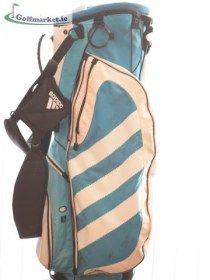 Adidas Stand Bag