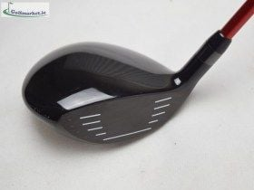 Bridgestone J15F Fairway 5 Wood -