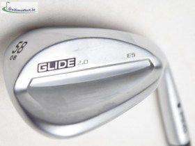 Ping Glide 2.0 58 ES Wedge