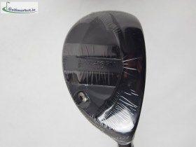 Nexgen Black 3 Hybrid - new