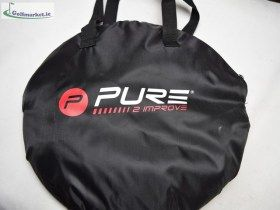 Pure 2 Chipping Net